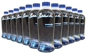 Picture of ZRadical 12 Bottle Pack (3 Cases)